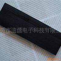 深圳UPE厂家|UPE防静电板与POM板哪个好