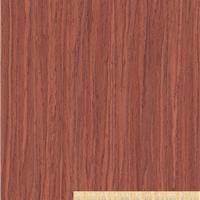 泛林 樱桃木皮 uv饰面板 家具装饰面板
