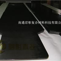 加工订做碳纤维医疗CT床板