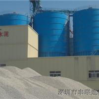 深圳市大量批发水泥