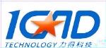 滕州力得工业装备科技有限公司