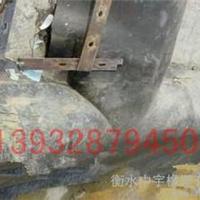 供应天津耐臭氧性强GB三元乙丙复合板价格