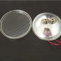 供应LEDPAR36灯杯