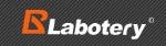 天津市莱玻特瑞仪器设备有限公司