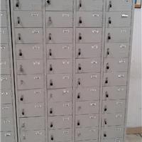 贵州储物柜32门储物柜价格图百利丰工业设