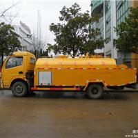 供应上海金山区枫泾镇清理隔油池公司