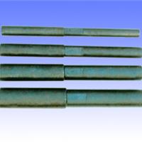 供应钢筋连接套筒 拉伸缠绕膜