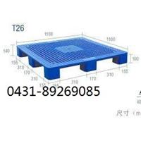 吉林省长春塑料托盘塑料垫板生产厂家