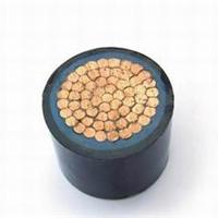 供应高低压交联电力电缆耐火电缆控制电缆