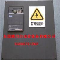供应三菱FR-F740系列FR-F540变频器维修