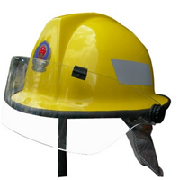 专业消防头盔价格 宿迁盛云消防设备