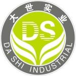 湖南大世节能科技实业有限公司