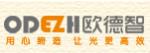 北京世纪古源节能环保科技有限公司