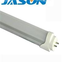 供应LED灯管
