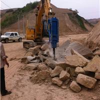 西安中启挖掘机配件公司