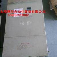 供应安邦信变频器G7系列维修