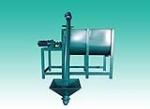 菏泽市开发区富莱润博机械设备有限公司