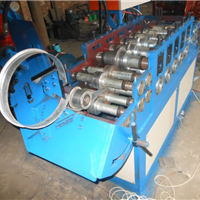 供应钢管坡口保护器设备规格齐全