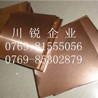 供应焊接电极w90进口钨铜