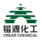 上海锴源化工科技有限公司