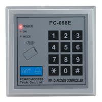 广州门禁系统、考勤系统、密码锁安装,监控安装