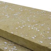 供应武钢外墙岩棉板价格  岩棉制品报价