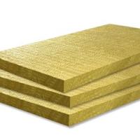 供应防火岩棉板,岩棉卷毡价格
