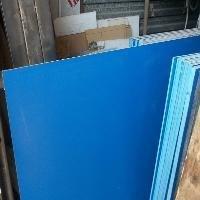 供应蓝色PVC板、蓝色PVC板、生产蓝色PVC板
