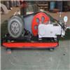 供应压力容器爆破试验专用打压泵