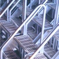 铝材焊接加工