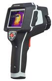 供应DT-9875 红外热像仪
