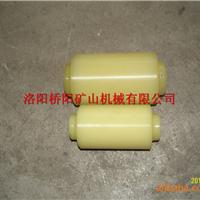 厂家供应优质矿用传动机械接连件聚氨酯棒销