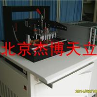 电子产品自动功能测试设备