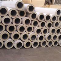全热回收工程/PPR保温管/热水工程保温管