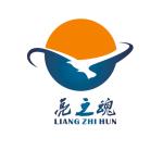深圳市亮之魂照明科技有限公司