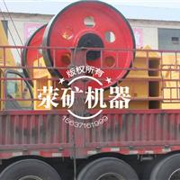 厂家直销1000吨鹅卵石制砂生产线全套配置