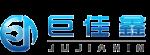 深圳市巨佳鑫光电科技有限公司