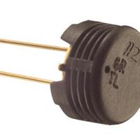 HS1101/HS1101LF湿敏电容传感器