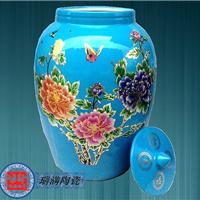 供应陶瓷大酒坛价格(图)