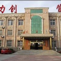 孟村回族自治县力创管件制造有限公司