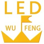 东莞市五丰电子有限公司