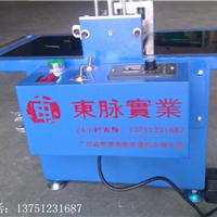 惠州覆膜机 中山覆膜机 宏力更符合您的需要