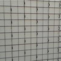 3D panel 3d网片隔断网金属网建筑网片