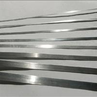 321不锈钢扁条生产厂家
