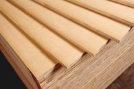1700进口马六甲E1细木工板-大王椰