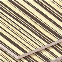 泛林 青藤木皮饰面板 家装板材 桌面柜门板