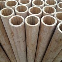 竹圆棒,竹方料,竹拼筒,拼花竹筒,竹木方
