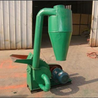 钦州木炭机德裕重工木炭机烘干机产量