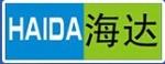 张家港海达防火节能材料有限公司