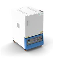 供应最新研发最新款式高温炉(上海微行)